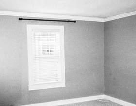 8 Ідей кімнат до і після ремонту фото