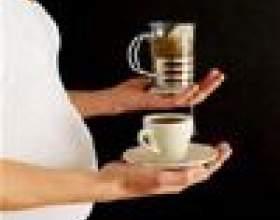 Цикорій при вагітності, корисні властивості, протипоказання фото