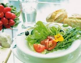 Французька дієта дюка: ефективне схуднення для гурманів фото