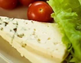 Французька дієта: основи харчування фото