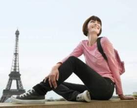 Французький дієтолог розкрив правила стрункості фото