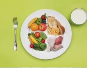 Худнемо без дієт: чи можна схуднути тільки правильно харчуючись? фото