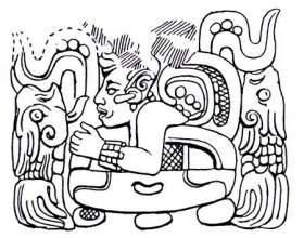 Індійські малюнки фото