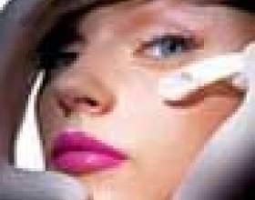 Рекомендації в нанесенні макіяжу, як приховати недоліки фото
