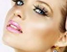 Як зробити правильний макіяж, поради дівчатам фото