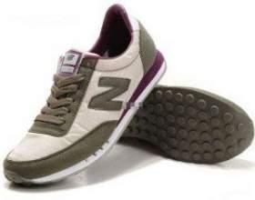 Як вибрати кросівки для фітнесу? фото