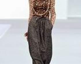 Модні стильні спідниці 2011-2012 фото