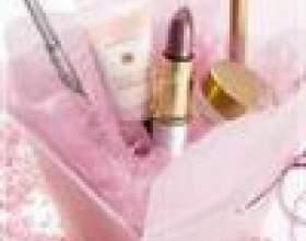Основні помилки використання косметики при догляді за шкірою фото