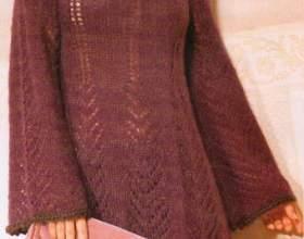Розкльошені плаття на спицях фото