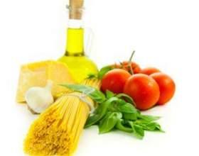 Складні вуглеводи в продуктах не шкідливі для фігури? фото
