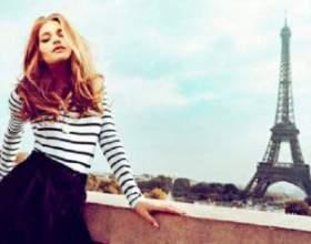 Поради від нетолстеющіх французьких жінок фото