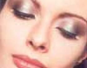 Вдалий макіяж - запорука вашої краси фото